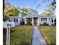 View 1214 E Ellicott St Tampa FL