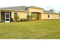 View 689 Chipper Dr Sun City Center FL