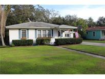 View 6207 N Flora Vista Ave Tampa FL