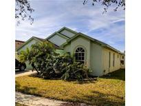 View 19347 Garden Quilt Cir Lutz FL
