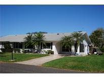 View 1201 Haddington Cir # 84 Sun City Center FL