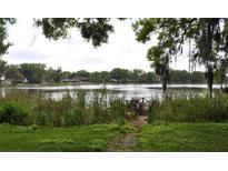 View 3856 Lake Joyce Dr Land O Lakes FL