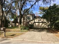 View 16620 Vallely Dr Tampa FL