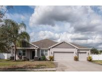 View 1518 Rhodeswell Ln Dover FL