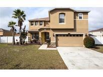 View 13601 Botany Bay Ct Riverview FL