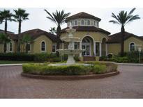 View 5459 Bentgrass Dr # 2-116 Sarasota FL
