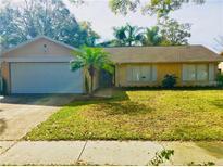 View 2722 Warwick Ter Palm Harbor FL