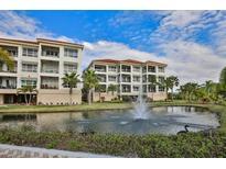 View 1022 Bellasol Way # 303 Apollo Beach FL