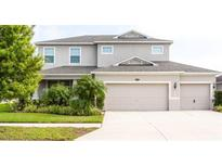 View 7506 Tangle Bend Dr Gibsonton FL