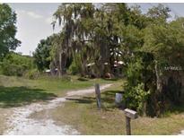 View 2401 Procchi St Plant City FL