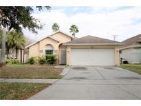 View 8902 Southbay Dr Tampa FL