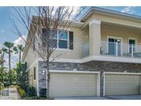 View 7001 Interbay Blvd # 243 Tampa FL