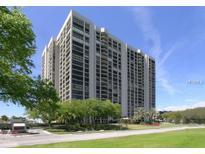 View 3301 Bayshore Blvd # 808B Tampa FL