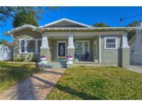 View 3011 W San Miguel St Tampa FL