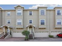 View 10230 Bayou Grande Ave Seminole FL