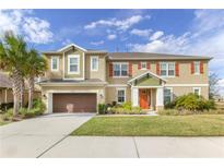 View 26973 Evergreen Chase Dr Wesley Chapel FL