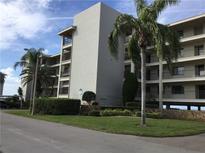 View 8211 Brent St # 835 Port Richey FL