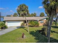 View 9902 Peninsular Dr Gibsonton FL