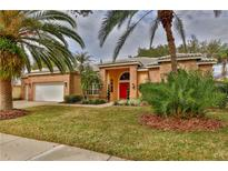 View 9326 Wellington Park Cir Tampa FL