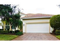 View 6640 41St Street Cir E Sarasota FL