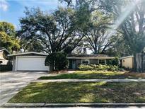 View 214 S Gardenia Ave Tampa FL