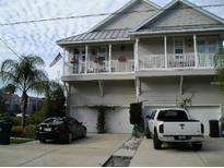 View 4857 W Prescott St Tampa FL