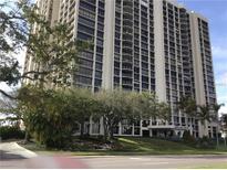 View 3301 Bayshore Blvd # 701E Tampa FL