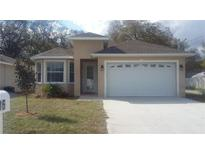 View 7806 N Newport Ave Tampa FL