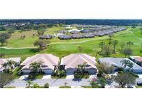 View 935 Villeroy Greens Dr # 935 Sun City Center FL