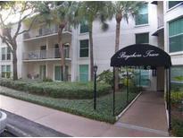 View 3325 Bayshore Blvd # Ch1 Tampa FL