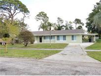 View 7329 Phillips St Sarasota FL