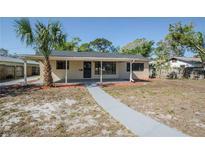View 150 Pinellas Way N St Petersburg FL