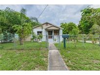 View 4024 N Seminole Ave Tampa FL