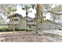 View 5348 Pinebark Ln Wesley Chapel FL