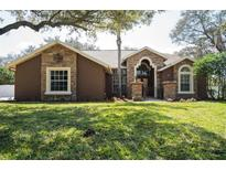 View 8803 Crosswood Ct Riverview FL
