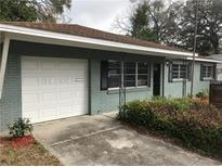 View 1409 W Linebaugh Ave Tampa FL