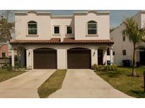 View 3203 W Santiago St # B Tampa FL