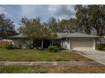 View 16810 Bellwood Mnr Tampa FL