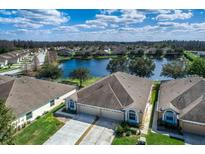 View 19236 Barred Owl Ct Land O Lakes FL