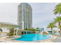 View 449 S 12Th St # 1702 Tampa FL