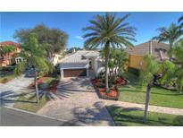View 924 Symphony Isles Blvd Apollo Beach FL