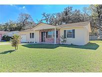 View 38638 Piedmont Ave Zephyrhills FL