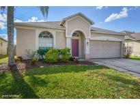 View 10333 Birdwatch Dr Tampa FL
