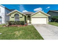 View 6715 Mirror Lake Ave Tampa FL