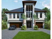 View 115 Forest Hills Dr Redington Shores FL