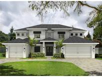 View 4311 W Watrous Ave Tampa FL
