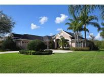 View 6105 Audubon Manor Blvd Lithia FL