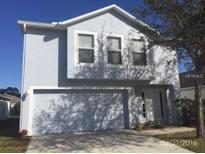View 30401 Birdhouse Dr Wesley Chapel FL