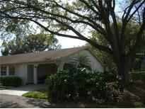 View 2101 Harleston Pl # 203 Sun City Center FL