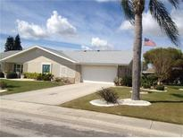 View 1838 N Pebble Beach Blvd Sun City Center FL